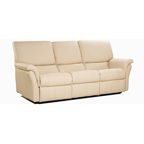 39944 On photo: Motion sofa