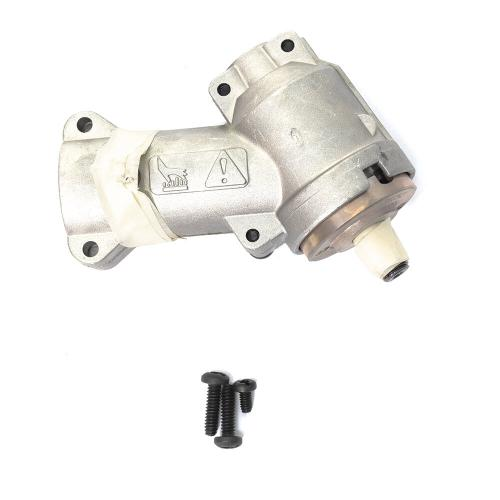 GEARBOX LCBC