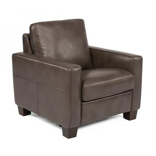 Britton Power Recliner