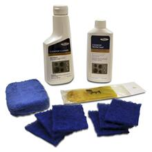 See Details - Complete Cooktop Cleaner Kit