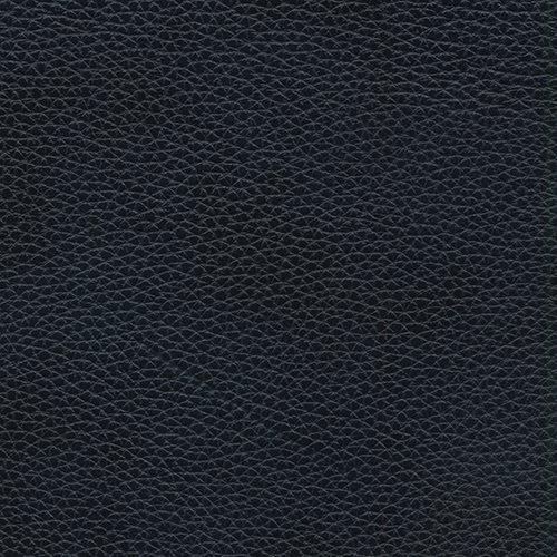 Gallery - Duffy Sapphire-Blue