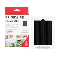 PureAir Ultra® Air Filter