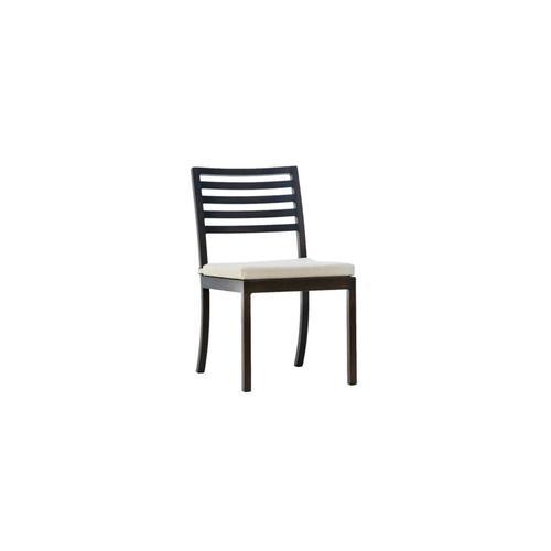 Ratana - Madison Dining Side Chair