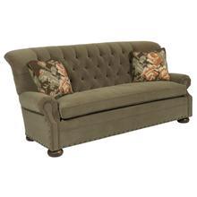 See Details - Spencer Sofa