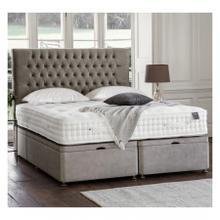 GA Simply Sleep Luxury Mattress Single (Soft)