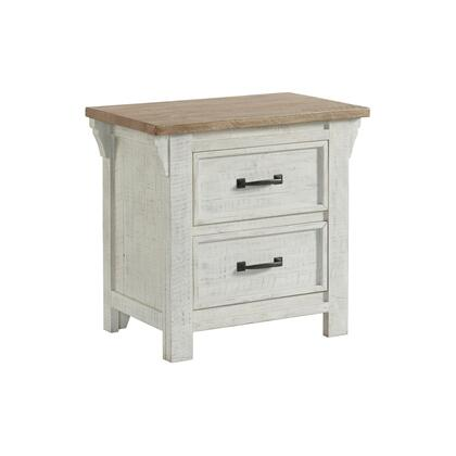 1075 Wyatt Nightstand