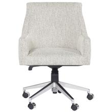 Ian Desk Chair V69-DC