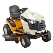 LTX1042 Cub Cadet Riding Lawn Mower