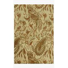 View Product - FT-03 Beige Rug