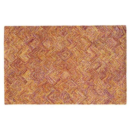 Sphinx By Oriental Weavers - Colorscape