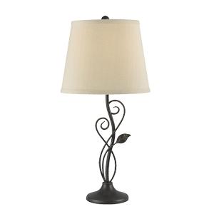 Cirrus - Table Lamp