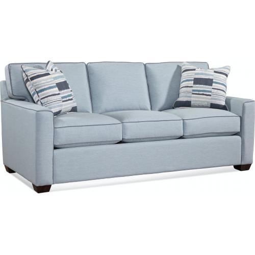 Braxton Culler Inc - Easton Sofa