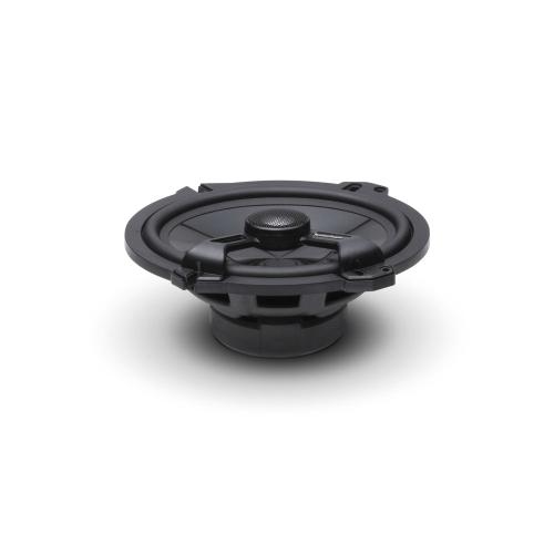 """Rockford Fosgate - Power 6""""x8"""" 2-Way Full-Range Speaker"""