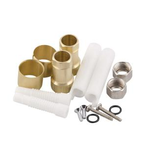 Chateau handle extension kit Product Image
