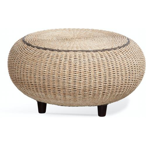 Gallery - Monterey Round Coffee Table