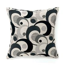 View Product - Swoosh Pillow (2/box)