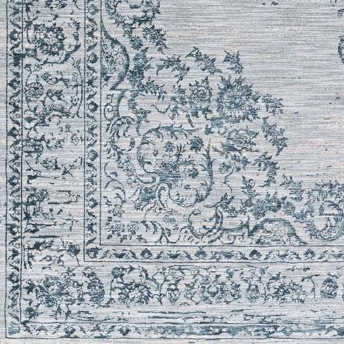 Laila LAA-2302 2' x 3'