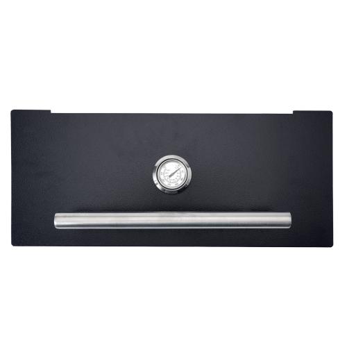 Traeger Grills - Traeger Century 34 Warming Door Kit
