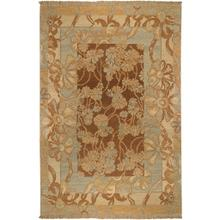 View Product - Sonoma SNM-8983 2' x 3'