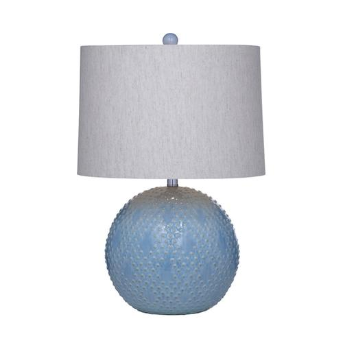 See Details - Juno Table Lamp