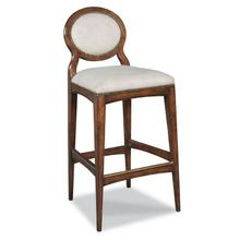 See Details - Ventura Counter Stool