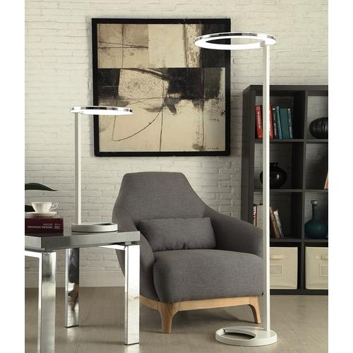 "24""h Table Lamp"