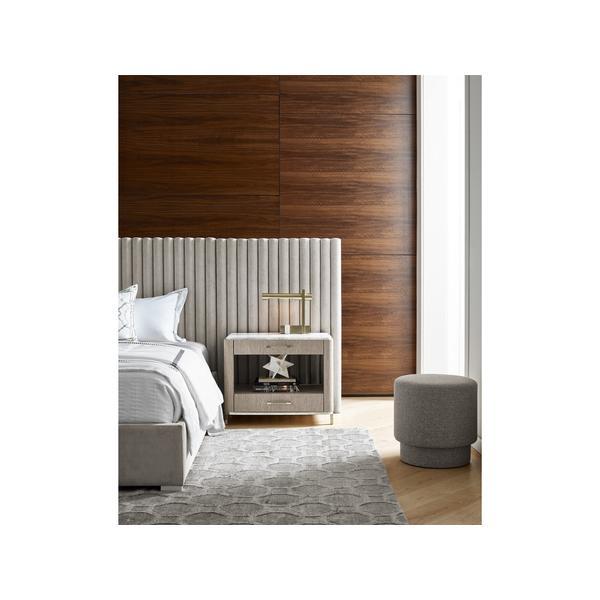 See Details - Soren Bedside Table