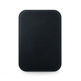 Portable Wireless Multi-room Music Streaming Speaker