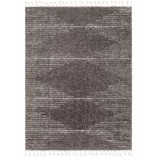 """View Product - Alhambra AHB-2304 5'3"""" x 7'"""