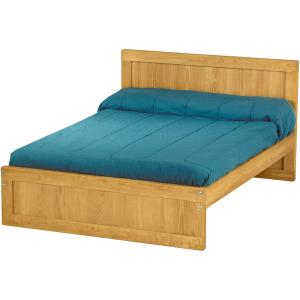 Crate Bed, Double