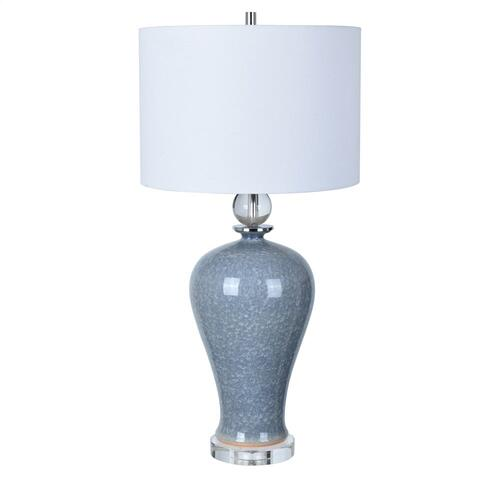 Crestview Collections - Ambient Table Lamp