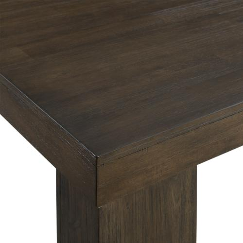Grady Rectangle Dining Table
