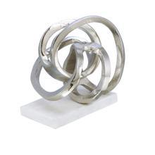 Walsh Sculpture