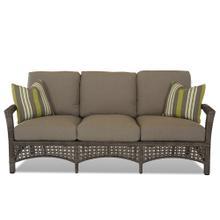 Amure Sofa