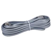 See Details - 25 Foot Phone Line Cord