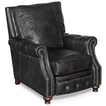 Winslow Recliner Chair