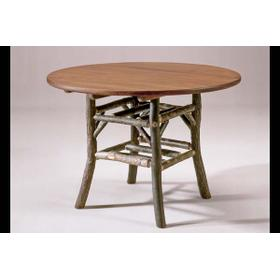 275 Dining Table