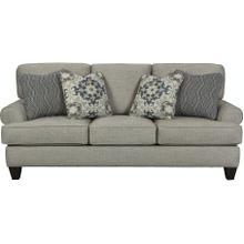Hickorycraft Sofa (771350)