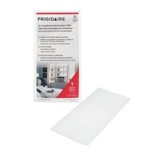 Frigidaire Electrostatic Filter for Air Conditioner