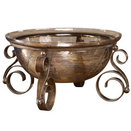 Alya Bowl