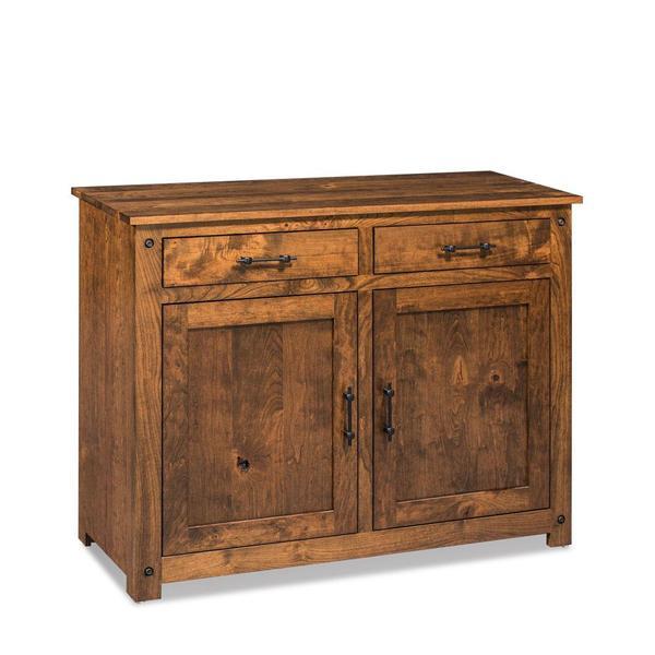 See Details - Montrose Sideboard, 3-Door