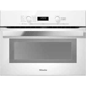 24 Inch Speed Oven With electronic clock/timer and combination modes for quick, perfect results.