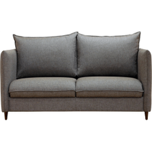 Flipper Loveseat Sleeper - Full size