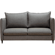 Flipper Loveseat Sleeper - Full size - Nest Function