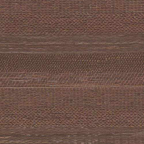 Surya - Aija AJA-1001 8' x 10'