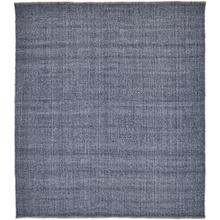 View Product - NAPLES 0751F IN NAVY