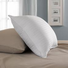 Opulent Down Pillow Std/Queen
