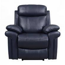Product Image - E2117 Joplin Pwr R Chair 1041lv Blue