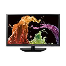 "22"" Class 1080p LED TV (21.5"" diagonal)"