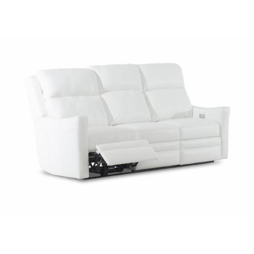 Churchill Power Reclining Sofa CLP259-9/PWRS
